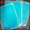 Adult/Baby/Child Cooling Gel Patch Medical Gel Patch, OEM Private Label Gel Cooling Patch, Baby Fever Cooling