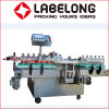 Cheaper OPP Hot Melt Adhesive Labeling Machine for Round Bottle
