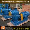 Zw Stainless Steel Self-Priming Pump