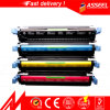 High Quality Toner Cartridge Ep 86/C9730A for Canon 2710/2810