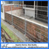 Brc Fencing Mesh/Brc Weld Fence/Roll Top Fencing (Singapore/Malaysia)