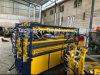 CNC Acrylic Bending Machine for Acrylic PVC 2400mm
