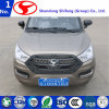 New Environmental Protection Electric Car with Low Price