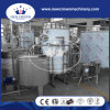Concentrate Juice Mixing Production Line