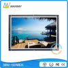 High Brightness Sunlight Readable 19 Inch LCD Screen with HDMI DVI VGA (MW-192MEH)