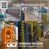 Top Brand Gypsum Board Equipment & Production Line