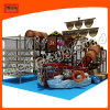 Indoor Children Playground Franchise Business Plan