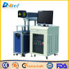 Factory Sale! CNC 30W CO2 Wood, Paper, Package, Box Nometal Laser Marking Machine Synrad/Coherent Tube