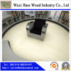 Reliable Quality Solid Bamboo Flooring