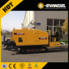 Xcm Horizontal Directional Drilling Machine Xz200