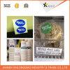 Factory Price Custom Design Sticker Label for Cookie Bag