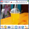 Bubble Tea Lemon Juice Concentrate for Fruit Tea