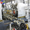 Stainless Steel Drum Machine Steel Drum Production Line From Abby