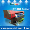 Outdoor Indoor Dx7 Head 1.8meter Large Format Printer