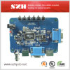 Compelete 2.4mm 2oz HASL Intercom System PCB PCBA
