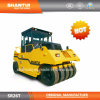 Shantui Heavy-Duty Wheel Road Roller (SR26T/Factory Outlet)