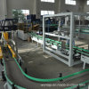 Water/Beverage Carton Packing Machine (WD-ZX15)