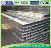 Good Quality and High Strength of U-Track and C-Stud for Partition