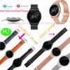 Eleglantly Bluetooth Smart Bracelet with Heart Rate&Blood Pressure M7