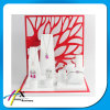 Wholesale Jewelry Display Stand Modern Jewelry Display Sets