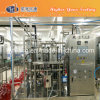 Carbonated Drinks/Gas Drinks Mixer with Ce Certification