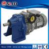 MB Series Gearbox Manufacture Made Speed Variator Gearmotors