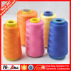 Fully Stocked Top Quality Bulk Sewing Thread