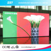 P6 Indoor Full Color LED Display with Synchronous Control System