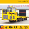 Steel Mill Transporter / Trailer
