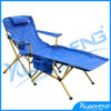 Folding Beach Chair Outdoor Camping Chair