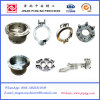 CNC Machined Stainless Steel Customized Parts Collector