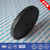 Brake System Spare Part Rubber Diaphragm for Braking System