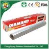 Diamond Aluminum Foil Rolls