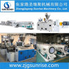 New Design PVC Tube Production Line Making Machine