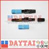 Manufacturer Sc/Upc Fiber Optic Fast Connector for Sale