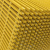 FRP Pultruded Grating, FRP/GRP Grating, Pultrusion Grating