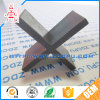 OEM Nylon Plastic Shim Tile Leveling Wedges Cross Spacer