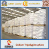 Softener and Thickener Sodium Tripolyphosphate/STPP Sodium Tripolyphosphate
