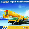 XCMG Official Manufacturer Qay55 55ton All Terrain Crane for Sale