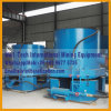 Automatically Discharging Centrifugal Gold Concentrator