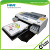 Ce Approved High Speed 3D Effect A2 4880 DTG Printer