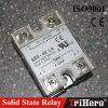 Fotek Linear Control Solid State Relay (SSR-40LA)