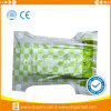 Breathable Cotton Cheap Baby Diapers by Manufacturers