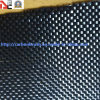 3k 200g plain weave carbon fiber cloth/ carbon fiber fabric
