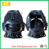 Hydraulic Car Parts Engine Motor Mount for Honda Odyssey (50810-SHJ-A62)