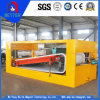 ISO9001 Flat Permanent Magnetic Separator for Coal/Nonmagnetic Ore /Building Materials
