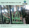 Continuous Casting Machine for Casting Steel