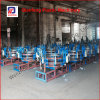 High Speed Plastic Woven Bag Making Machine Circular Loom