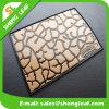 Dashboard Non-Slip Anti-Slip Mat Magic Sticky Pad for iPhone