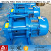 Kcd Type Multifunctional Electric Wire Rope Hoist Winch